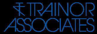 Trainor Associates Inc.